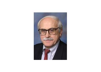 Washington neurologist Joseph Liberman, MD