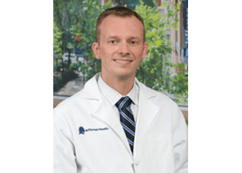 Philadelphia ent doctor Joseph M Curry, MD