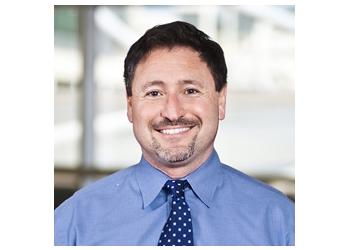 Raleigh cardiologist Joseph M. Falsone, MD, FACC