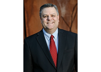 Mesa business lawyer Joseph M Udall