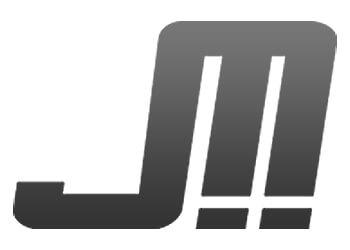 Kansas City web designer Joseph Manning