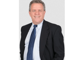 Providence personal injury lawyer Joseph Marasco - MARASCO & NESSELBUSH, LLP
