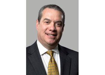 Fort Worth cardiologist Joseph Mark Ortenberg, MD - TEXAS HEALTH HEART & VASCULAR SPECIALISTS