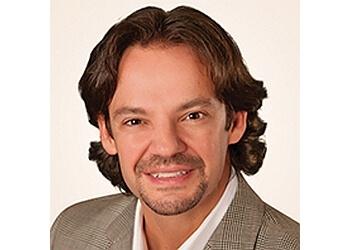 Jacksonville oncologist Joseph Mignone, MD