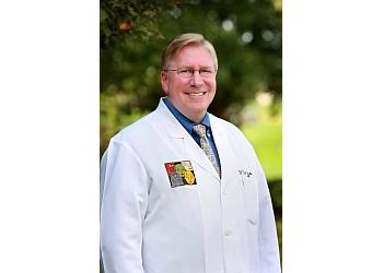 Fort Wayne plastic surgeon Joseph Mlakar, MD, FACS