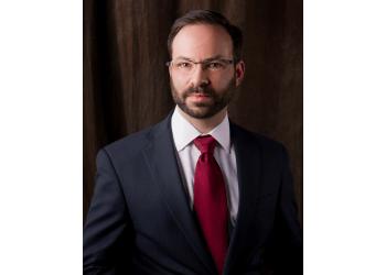 Laredo medical malpractice lawyer Joseph Monahan Attorney at Law, PLLC