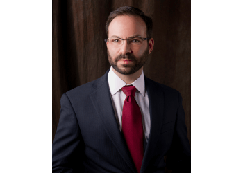 Laredo divorce lawyer Joseph Monahan - JOSEPH MONAHAN ATTORNEY & COUNSELOR AT LAW