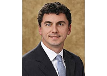 Santa Clarita orthopedic  Joseph P Burns, MD
