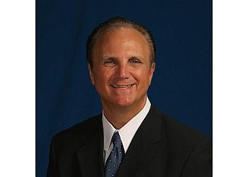 Pittsburgh estate planning lawyer Joseph P. Covelli