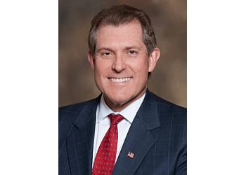 Tucson criminal defense lawyer Joseph P. St. Louis