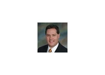 Reno cardiologist Joseph Stevenson, DO