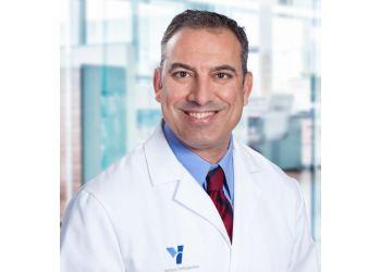 Thousand Oaks orthopedic Joseph P. Turk, MD - Ventura Orthopedics