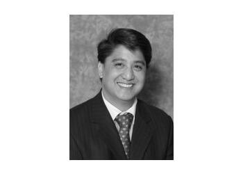 Yonkers dwi lawyer Joseph P. Villanueva
