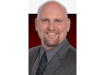 Des Moines dui lawyer Joseph P. Vogel