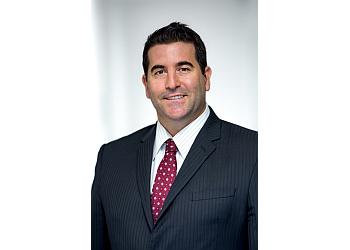 Newport Beach tax attorney Joseph P. Wilson