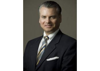 Pittsburgh dui lawyer Joseph Paletta