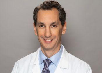 Miami oncologist Joseph Pizzolato, MD - Sylvester at Aventura