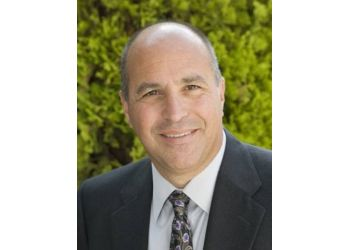 San Jose audiologist Joseph R. Ferrito - The Hearing Center