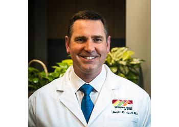Boise City orthopedic Joseph R Lynch, MD