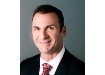 Baton Rouge orthodontist Joseph R. Porter, DDS