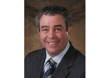 Philadelphia ent doctor Joseph R. Spiegel, MD - JEFFERSON UNIVERSITY HOSPITALS