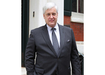 Philadelphia tax attorney Joseph R. Viola, P.C.