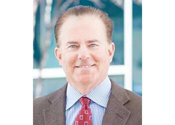 Dallas ent doctor Joseph Robert Wyatt, MD - NORTH DALLAS ENT