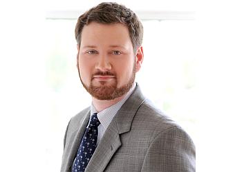 Winston Salem employment lawyer Joseph S. Bowman