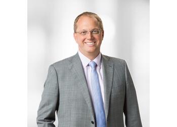 Cincinnati dwi & dui lawyer Joseph Suhre