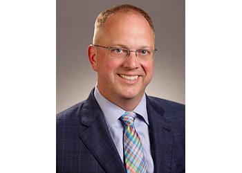Cincinnati dui lawyer Joseph Suhre