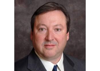 Lafayette pain management doctor  Joseph T. Gillespie, MD