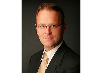Wichita plastic surgeon Joseph T Poggi, MD