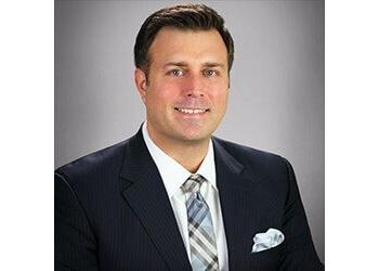 Fullerton divorce lawyer Joseph Torri