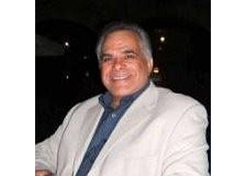 Baton Rouge hypnotherapy Joseph Tramontana, PHD