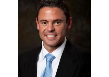Raleigh orthopedic Joseph U Barker, MD