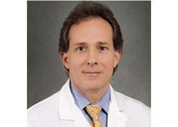 Pembroke Pines cardiologist Joseph Cerami, MD