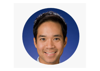 Santa Clara endocrinologist Joseph Vu, MD