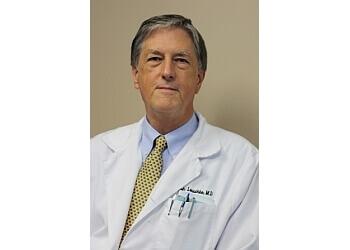 Montgomery neurologist Joseph W. Leuschke, MD - BAPTIST HEALTH NEUROLOGICAL CLINIC