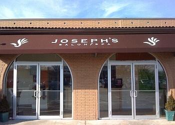 Joseph's Salon and Spa