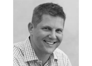 Nashville real estate agent Josh Anderson