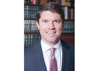 Shreveport medical malpractice lawyer Josh Clayton Law