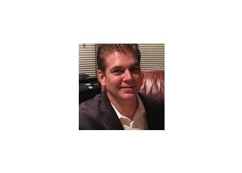 Spokane mortgage company Josh M Louik