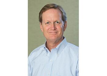 Chattanooga pediatrician Josh M. Smith, MD, FAAP