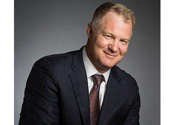 Spokane employment lawyer Josh Maurer - MAURER LAW
