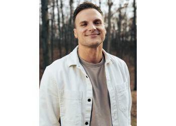 Toledo videographer Josh Nagel Productions