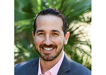 Gilbert mortgage company Josh Rapaport