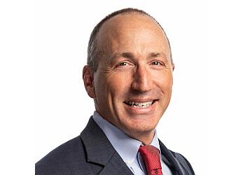 Little Rock employment lawyer Josh Sanford - SANFORD LAW FIRM