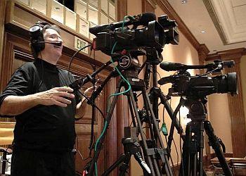 Scottsdale videographer Josh Skehan Productions