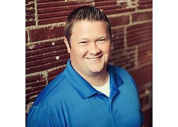 Birmingham real estate agent Josh Vernon - The Josh Vernon Group at Keller Williams