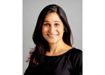 Dallas orthodontist Joshika B. Kanabar, DDS, MS